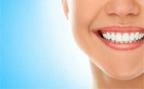 Beljenja zuba