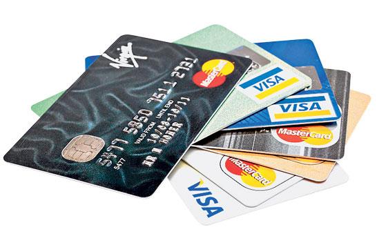Popust za vlasnike Alpha Bank kartice